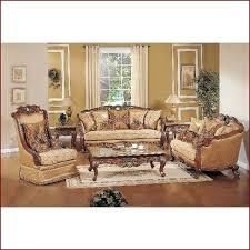 18 Best Furniture