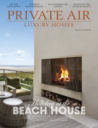 100 Modern Homes Magazine Bespoke Real Estate Markets Over 45 Million In Luxury Real