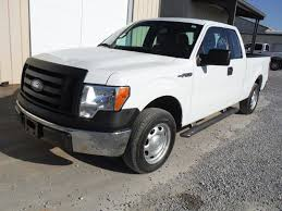 2012 FORD F150 EXT CAB PICKUP TRUCK, S/N 1FTEX1CM7CFB96493, V6 GAS ... Reading Truck Body Shows Off New Product Features Youtube Chevrolet C3500gmc C3500 The Crittden Automotive Library 2018 Ford Super Duty F250 Srw Xl8ft Reading Service Body Unveils Steel Enclosed Van Body For Surplus From Facility Relocation Of Equipment In 2005 Ford F350 Utility Truck Russells Sales Gallery Photos Redidek Service Bodies Oem On Twitter Stop By Booth 4938 To See Our All Cab For Sale Pa