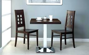 Dining Room Bar Table Matching Stools And Chairs Sets With