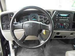 2006 Chevy Avalanche Interior Interior Ideas