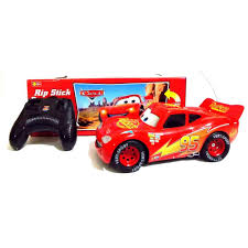 Mainan Anak Rc Cars Lightning Mcqueen Mobil Remote Control 0395 ... Disney Cars Gifts Scary Lightning Mcqueen And Kristoff Scared By Mater Toys Disneypixar Rs500 12 Diecast Lightning Police Car Monster Truck Pictures Venom And Mcqueen Video For Kids Youtube W Spiderman Angry Birds Gear Up N Go Mcqueen Cars 2 Buildable Toy Pixars Deluxe Ridemakerz Customization Kit 100 Trucks Videos On Jam Sandbox Wiki Fandom Powered Wikia 155 Custom World Grand Prix