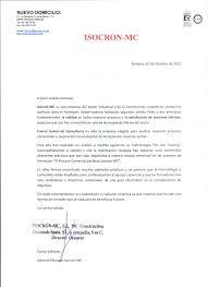 Nicolás Quintano Hartard Asesor Gastronómico Autónomo LinkedIn