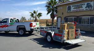 Uhaul Mattress Bags Awesome Using A Pickup Truck For Moving Moving ...