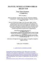 All Categories Prestamos Hipotecarios De Davivienda