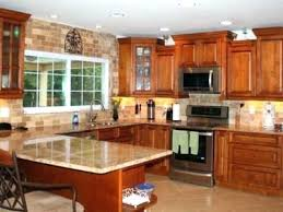 Kitchen Cabinets In Miami Fl semenaxscience