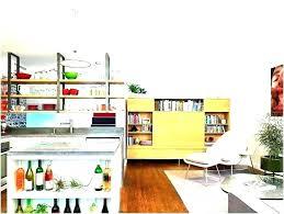 dessiner ma cuisine creer sa cuisine en 3d gratuitement dessiner sa cuisine en 3d
