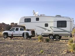 Upcart 200 Lb. Capacity Lift Folding Hand Truck Mphd 1 The Home ...