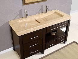 Small Overmount Bathroom Sink by Bathroom Trough Sink Bathroom 21 Kohler Drop In Bathroom Sink