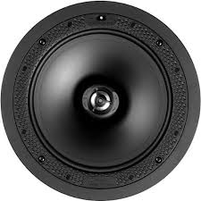 Sonos Ceiling Speakers Amazon by Top 10 Bluetooth Ceiling Speakers Of 2017 Bass Head Speakers