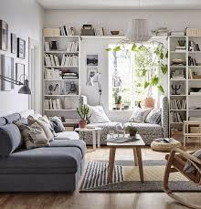 Ikea Living Room Ideas Uk by Ikea Living Room Sets Furniture Black Sale Chairs Dahab Me