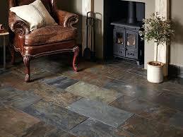 Stone Floor Tiles Living Room Ing S Slate