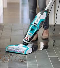 Vacuums Steamers Floor care Walmart