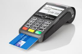 Verifone Contact Number Helpdesk by Face To Face Payments U2013 Britpay