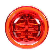 100 Truck Lite LED Model 10 Bghp10275r EBay