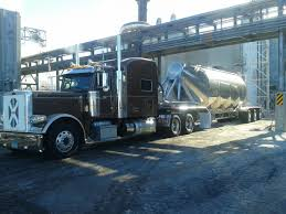 Services | KILLORAN TRUCKING Vedder Transport Food Grade Liquid Transportation Dry Bulk Tanker Trucking Companies Serving The Specialized Needs Of Our Heavy Haul And American Commodities Inc Home Facebook Company Profile Wayfreight Tricounty Traing Wk Chemical Methanol Division 10 Key Points You Must Know Fueloyal Elite Freight Lines Is Top Trucking Companies Offering Over S H Express About Us Shaw Underwood Weld With Flatbed