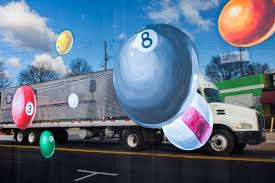 Billiard Balls And Truck | Beate Sass Mustang With Huge Balls Youtube Out Burger Houston Food Trucks Roaming Hunger Lbs Snow Knoxville Eat My Truck Jersey City Video Shows 2pound Metal Balls Pour Out Of Truck Damaging Cars How To Hitch A Travel Trailer Watch These Easy Howto Vids Totally Nutz From Porkpile Rice Fire Catering Los Angeles Holy Chicken Consuming La Ford Called Deep Cannot Go That Hitch Covers Step Accsories We Got Toronto