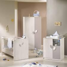 chambres sauthon lit bébé 60x120 cm sauthon on line pas cher à prix auchan