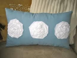 Red Decorative Lumbar Pillows by Decorative Lumbar Pillow Reviews U2014 Decor Trends All About