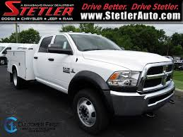 2018 RAM 4500 For Sale Nationwide - Autotrader