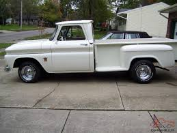 RARE 1964 CHEVY C-10 STEP SIDE LONG BED Rare 1964 Chevy C10 Step Side Long Bed Original Rust Free Classic 6066 And 6772 Chevy Truck Parts Aspen 1966 Pickup The Hamb Chevrolet For Sale Classiccarscom Cc748089 Wheel Tire Page Outlaws Dang Garage Restored Restorable Trucks For 195697 Short Bed A 65 Custom Cab Big Window 2019 Silverado 1500 Photos Info News Car Driver 1961 Gmc Pickup Short 1960 1962 1963 1965