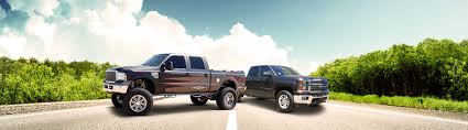 100 St Louis Auto And Truck Repair Florissant Garys Service Garys Service