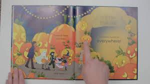 Spookley The Square Pumpkin Book Read Aloud by Pumpkins Pumpkins Everywhere By Smriti Prasadam Halls Books For