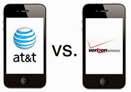 Does Verizon iPhone 5S Work on AT&T Network iPhone iOS 7 0 3