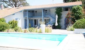 chambres d hotes guethary chambres d hotes à biarritz pyrénées atlantiques charme