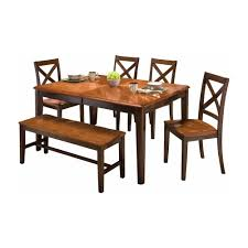 Cheap Round Table And 2 Chairs, Find Round Table And 2 Chairs Deals ... Small Kitchen Tables Buy At Macys Weald Buttermilk Traditional Round Breakfast Table And Chairs Mark Harris Promo Solid Oak Ding With 2 Chair By Billupsforcongress Glass For 3pc Round Pedestal Drop Leaf Kitchen Table Chairs Solid Wood Invest In A The Chocolate Home Ideas Garden Bistro Set Teak Wooden Folding Patio Teak Patio Boston Natwhite Future Babes Wood Julian Bowen With Pretty Design Dundee 39drop Leaf39 From
