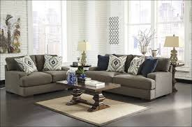 Cheap Living Room Sets Under 200 by Living Room Amazing Cheap Couch With Chaise Affordable Leather