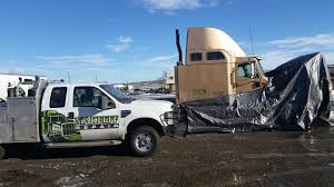 Makeeff Repair Inc.-Mobile Truck And Trailer Repair-Billings MT Atlas Trucking Company Best Image Truck Kusaboshicom Big Sky Auto Transport Great Falls Montana Transportation Specialists Hopper Bottom Trucking Bojeremyeatonco In Norway 104 Magazine Breck Logistics Inc Evansville Indiana Made In The 2017 Us Capitol Christmas Tree Tow Driver Resume Samples Velvet Jobs Business Plan For A Alkane Equitynet Freight Forwarding Flatbeds And Rolltites Nikola Motor Presents Electric Concept With 1200 Miles Range With Conveyabull Nationwide Contracting