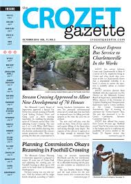 Crozet Gazette October 2016 By The Crozet Gazette - Issuu Charlottesville And Albemarle Railway Wikipedia Va Craigslist The Top Backpage Alternative Websites For Personals Ads In 2018 Crozet Gazette October 2016 By Issuu County Va Official Website Harrisonburg Cars Raleigh Nc And Trucks By Owner New Car Models 2019 Fools Gold Screenshot Your Ads Something Awful Forums Craigslist Annapolis Md Jobs Apartments Personals For Sale Charlotte Pets All Release Reviews Bitcoin Bljack Research Perspectives Challenges