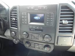 100 Bolton Ford Truck Junction NEW 2018 FORD F150 XL SUPERCAB 4WD VIN 1FTFX1EG6JKD87130 DICK