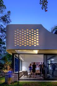 100 Narrow Lot Homes Sydney OUR HOMES Houseworks SYD Architect Design Construct