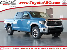100 Nm Car And Truck Toyota Tundra S For Sale In Moriarty NM 87035 Autotrader