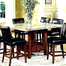 Country Dining Room Tables French Table Sets