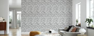 granit preiswerte tapeten photowall