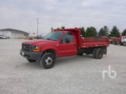 2000 Ford F550 Dump Trucks For Sale ▷ Used Trucks On Buysellsearch Funrise Tonka Steel Trucks Cstruction Durable Classic Building Buddy L Big Bruiser Dump Tipper Truck Sounds On Ebay Youtube Structo Hydraulic Table Lamp Wedison Bulb By Twoawesum2 Tarp Ebay Dosauriensinfo 1966 Gmc 2 12 Ton Dump Truck 1930 Buddy Bgage For Sale Vintage 1960s 60s Red Toys Tough Quarry 92207 1960 Truckvintagered And Green All Original Sturditoy Oil Tanker