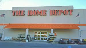 Halloween City Dalton Ga by The Home Depot In Dalton Ga Whitepages