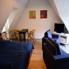 chambre hotes montpellier le plus confortable chambre d hote montpellier academiaghcr