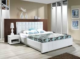 FurnitureMagnificent Bedroom Decorating Ideas Uk
