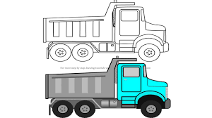 Dump Truck Drawing At GetDrawings.com | Free For Personal Use Dump ... Jim Martin Zootopia Vehicles Buses Cars A Garbage Truck Rolloff Truck Bin Cartoon Digital Art By Aloysius Patrimonio Garbage Stock Photo 66927904 Alamy Car Waste Green Cartoon 24801772 Orange Dump Laptop Sleeves Graphxpro Redbubble Street Vehicle Emergency Trucks Videos For Children Green Trash Kind Of Letters Amazoncom Ggkg Caps Girls Sun Hat Transportation Character Perspective View Stock Vector Illustration Of Recycle 105250316 Nice Isolated