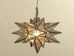 Chandeliers ~ Star Light Fixture Pottery Barn Moravian Star ... Pendant Lighting Nice Masculine Pottery Barn Moravian Star Alluring Suburban Pb Moravian Star Finally Ceiling Lights Light Fixtures Marvelous For Chandeliers Fixture Amusing Starburst Pendant Bedroom Clear Glass Decorative Ebay Edison Chandelier From And Mercury Creative Haing Antique