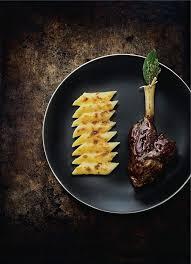 grand livre de cuisine d alain ducasse 47 best chef alain ducasse images on alain