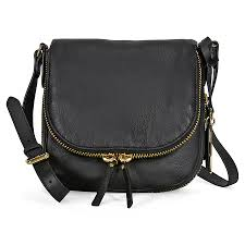 Vince Camuto Baily Leather Crossbody - Black Vince Camuto Discounts Idme Shop Windetta Boot In Black Revolve Vince Camuto Valia Thong Sandal Women Womens Shoes Flip Ada Leather Wristlet Coupon Code Cheap Womens Python Chevron Cross Body Bags Vince Camuto Katila Platform Endofsummer Labor Day Sale Coupon Code For Breshan Flats Pea Pod Walmart Canada Coupons 25 Off Sale Styles At Fgrance Roerball Trio