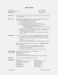 10 Resume For Entry Level Program Manager | Resume Letter Unique Cstruction Project Manager Resume Linuxgazette Sample Templates For Office Managermedical Office Objective Examples Objectives Writing Guide 20 The Best 2019 Project Manager Resume Example Guide Hvac Codinator Em Duggan Maxresde Clinical Data Free Supply Chain Samples Velvet Jobs Management