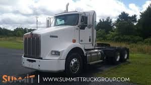 Kenworth T800 In Arkansas For Sale ▷ Used Trucks On Buysellsearch Kenworth Trucks In Little Rock Ar For Sale Used On Lovely For Craigslist Arkansas Truck Mania Peterbilt North Paccar Tlg Best Of By Owner Vintage Chevy Pickup Searcy Vehicles Or Lease Gmc Buyllsearch New And Cars In Jonesboro Autocom Ford E350