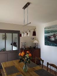 chambre hote auray chambre chambre d hote auray awesome le domaine of best of chambre