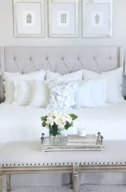 Large Size Of Bedroomwhat Are Theoom Decor Essentials Decorating Ideas Staggering Image Design Photos